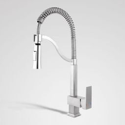 ظرفشویی فنری2